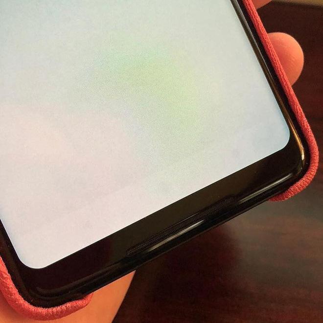 Những cú phốt của smartphone LG khiến người dùng ám ảnh - ảnh 9