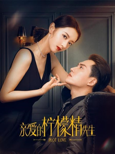 Phản cảm đỉnh điểm: Nữ chính Hoa ngữ té ngã, môi nàng chạm ti chàng khiến dân tình khóc thét đòi chuyển kênh! - Ảnh 1.