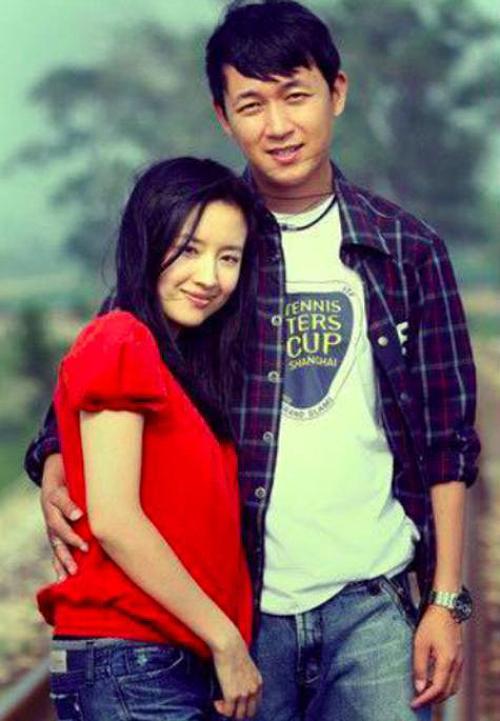 Dám yêu dám hận, 4 mỹ nhân châu Á trở mặt cực gắt khi cạn tình: Song Hye Kyo quá lạnh lùng nhưng chưa là gì so với Trịnh Sảng - ảnh 25