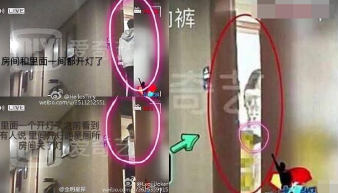 Kể cả không có scandal vào khách sạn với tiểu tam, Lưu Khải Uy - Dương Mịch cũng sẽ toang vì 1 lý do - Ảnh 4.