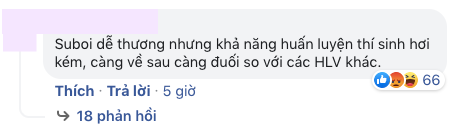 Suboi xác nhận không tham gia Rap Việt mùa 2, Chi Pu và Đen Vâu được gọi tên? 005