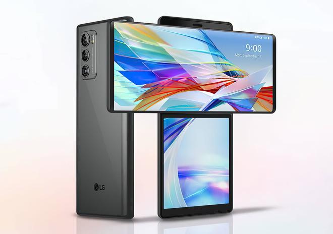Vĩnh biệt smartphone LG: Dẫu có lỗi lầm, vẫn là một phần ký ức tươi đẹp của những người yêu Android - ảnh 1
