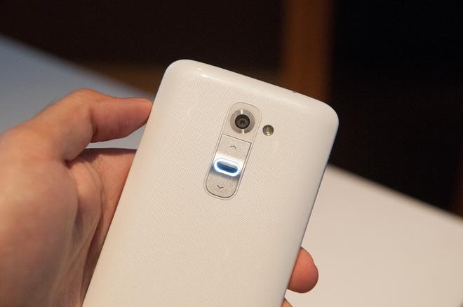 Vĩnh biệt smartphone LG: Dẫu có lỗi lầm, vẫn là một phần ký ức tươi đẹp của những người yêu Android - ảnh 2