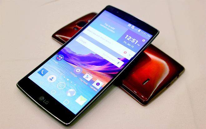 Vĩnh biệt smartphone LG: Dẫu có lỗi lầm, vẫn là một phần ký ức tươi đẹp của những người yêu Android - ảnh 6