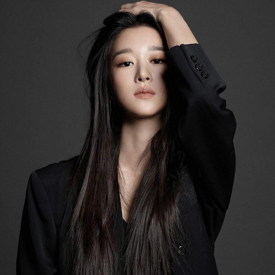 Seo Ye Ji bị bóc quá khứ bạo lực, netizen đào mộ gấp loạt cảnh đánh người ở phim cũ - Ảnh 3.