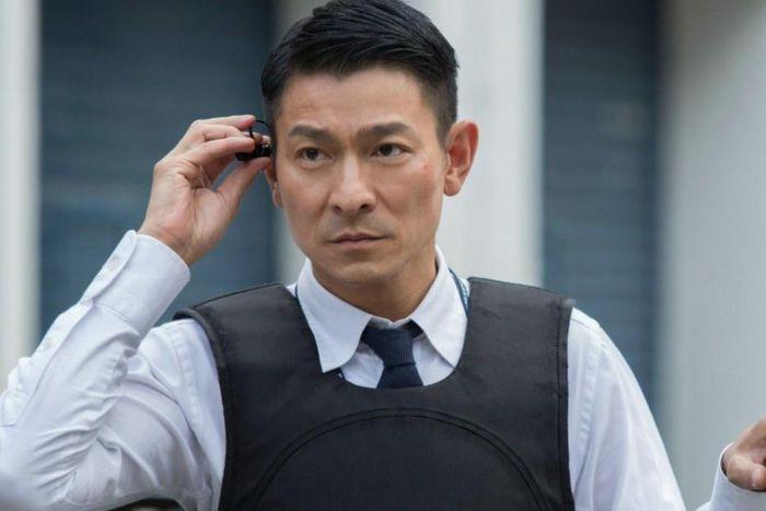 4 diễn viên và điều cấm kị khi làm nghề: Hồng Diễm né sạch cảnh hôn, Kim Jung Hyun skinship no no! vì bạn gái - Ảnh 9.
