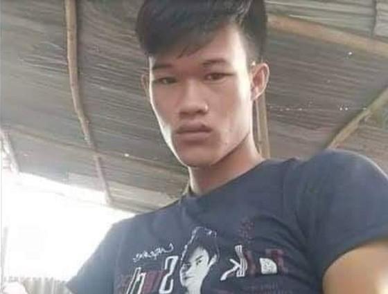 Giở trò đồi bại không thành, thanh niên ra tay sát hại bé gái 13 tuổi - ảnh 1