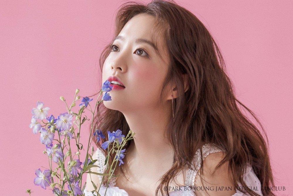 Knet yêu cầu Seo Ye Ji rút lui khỏi làng giải trí, gọi tên loạt sao nữ cùng sinh năm 1990 tài sắc gấp vạn lần - Ảnh 6.