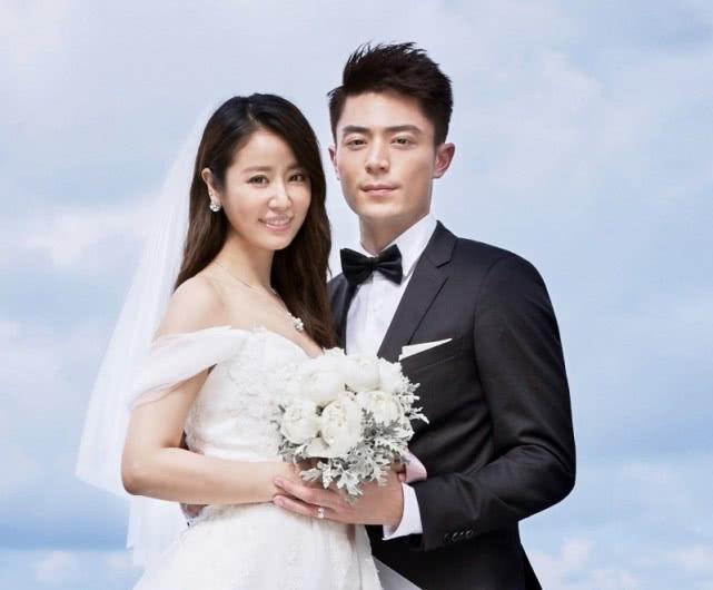 Cái kết của 5 sao kiểm soát người yêu quá mức: Seo Ye Ji lộ thêm gần chục phốt, Lâm Tâm Như nhận cái kết bất ngờ - Ảnh 21.