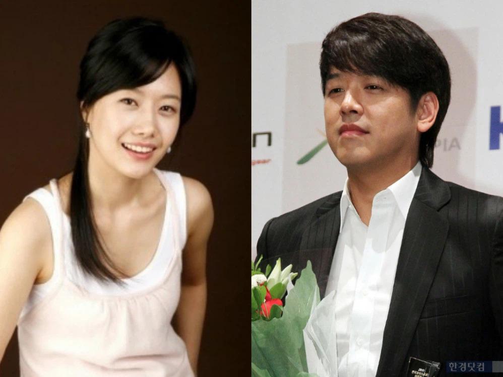 Cái kết của 5 sao kiểm soát người yêu quá mức: Seo Ye Ji lộ thêm gần chục phốt, Lâm Tâm Như nhận cái kết bất ngờ - Ảnh 17.