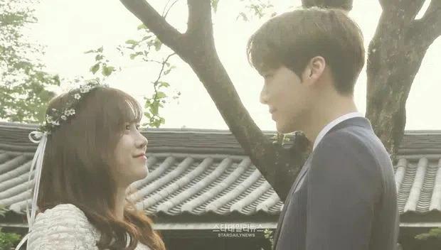 Cái kết của 5 sao kiểm soát người yêu quá mức: Seo Ye Ji lộ thêm gần chục phốt, Lâm Tâm Như nhận cái kết bất ngờ - Ảnh 13.