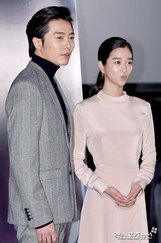 Cái kết của 5 sao kiểm soát người yêu quá mức: Seo Ye Ji lộ thêm gần chục phốt, Lâm Tâm Như nhận cái kết bất ngờ - Ảnh 7.
