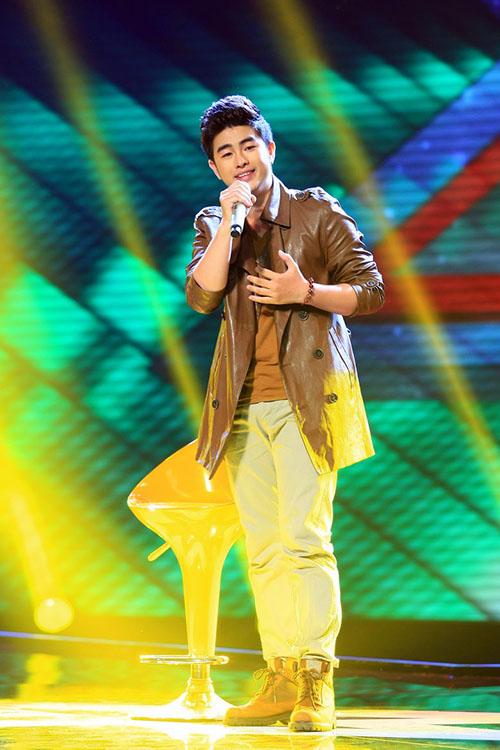 3 thí sinh từng tạo drama khét lẹt ở X-Factor phiên bản Việt giờ ra sao? - ảnh 6