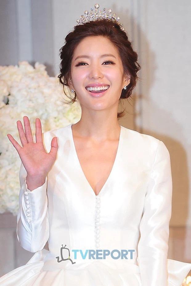 Mỹ nhân nói dối chấn động Kbiz: Bà cả Penthouse Lee Ji Ah lừa cả xứ Hàn, liên hoàn phốt của Seo Ye Ji chưa sốc bằng vụ cuối - ảnh 24