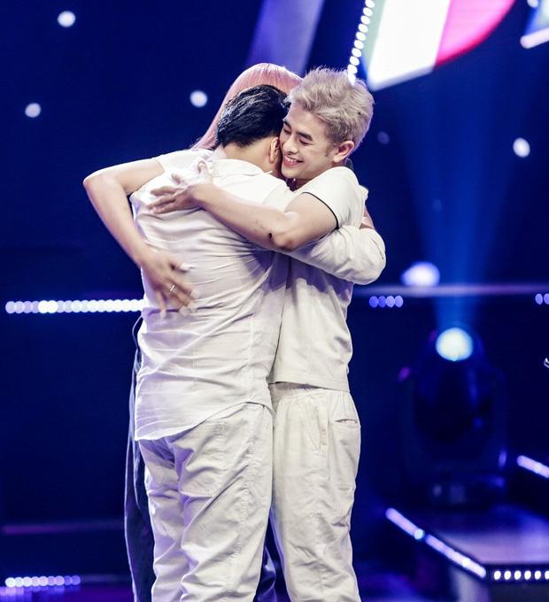 3 thí sinh từng tạo drama khét lẹt ở X-Factor phiên bản Việt giờ ra sao? - ảnh 8