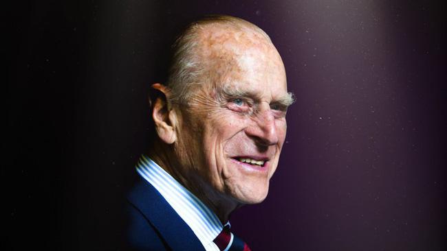 Hành trình cuối cùng của Hoàng tế Philip: Công bố danh sách 30 người tham dự và chi tiết tang lễ diễn ra vào ngày mai (17/4) - ảnh 1