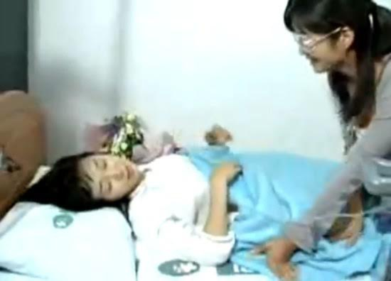 Mỹ nhân nói dối chấn động Kbiz: Bà cả Penthouse Lee Ji Ah lừa cả xứ Hàn, liên hoàn phốt của Seo Ye Ji chưa sốc bằng vụ cuối - ảnh 25
