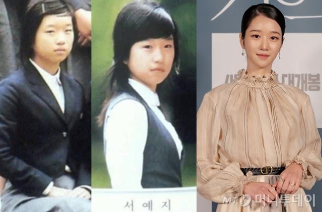 Giữa biến căng, 2 bác sĩ bất ngờ lên tiếng làm rõ nghi án Seo Ye Ji phẫu thuật thẩm mỹ và bị ném đá tơi bời - Ảnh 3.
