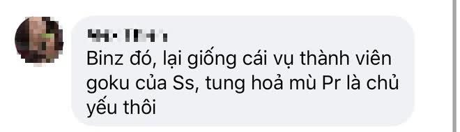 Có mỗi một chữ B mà cả làng rap quay cuồng trong mơ hồ: Tóm lại, ai sẽ thay thế Suboi tại Rap Việt mùa 2? - ảnh 18
