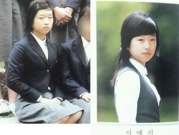 Giữa biến căng, 2 bác sĩ bất ngờ lên tiếng làm rõ nghi án Seo Ye Ji phẫu thuật thẩm mỹ và bị ném đá tơi bời - Ảnh 4.