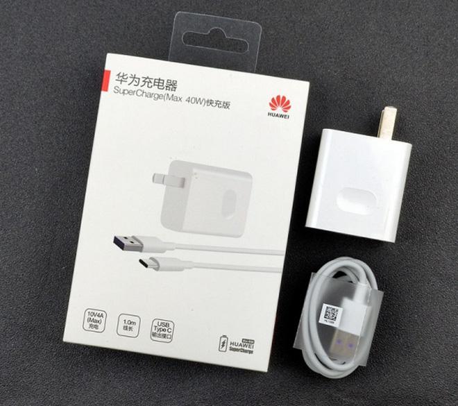 Huawei sẽ dừng tặng kèm cục sạc trong hộp máy nhưng nguyên nhân đằng sau quyết định này thật bất ngờ - ảnh 2