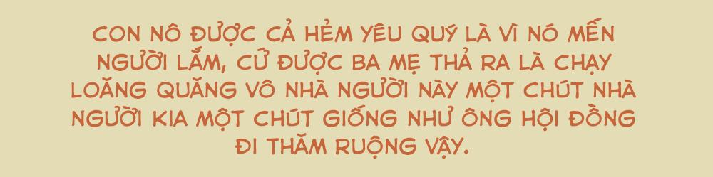 Hẻm nào cũng như hẻm nào, có những chuyện, chỉ ở Sài Gòn mới có! - Ảnh 4.
