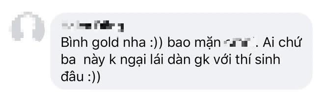 Bình Gold: Nếu làm HLV Rap Việt, mình sẽ dạy các bạn hưởng thụ cuộc sống - ảnh 4