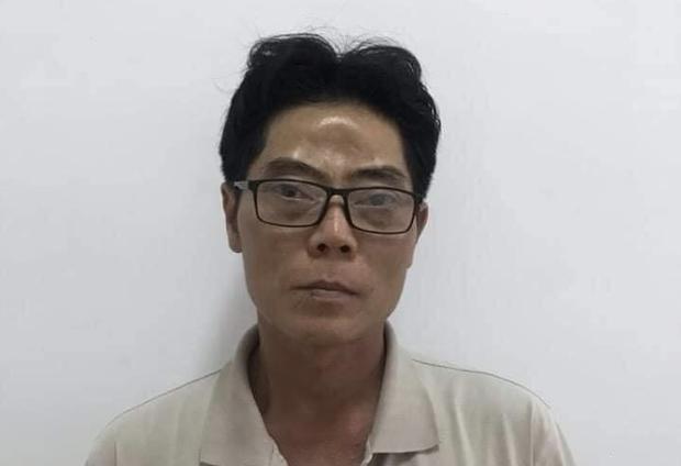 Kẻ hiếp dâm, giết bé gái 5 tuổi ở TP. Vũng Tàu có thể đối diện với hình phạt tử hình - ảnh 1