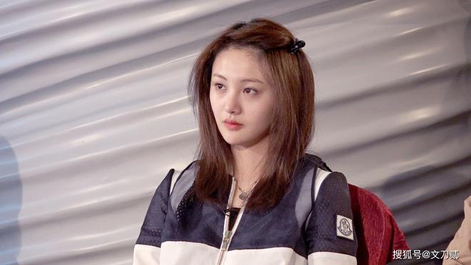SỐC: Rầm rộ tin Trịnh Sảng tự sát, lộ bản ghi âm và lời khai của Trương Hằng phá huỷ cuộc đời nữ diễn viên - ảnh 6