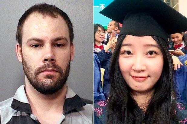 Án mạng đau lòng: Cái chết oan ức của nữ sinh Trung Quốc trên đất khách và cuộc tìm kiếm công lý đầy bi phẫn của đấng sinh thành - ảnh 4