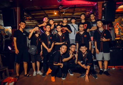 Loạt thí sinh King Of Rap 2020 bị đồn loại khỏi vòng casting Rap Việt, số phận của RichChoi ra sao? - ảnh 7