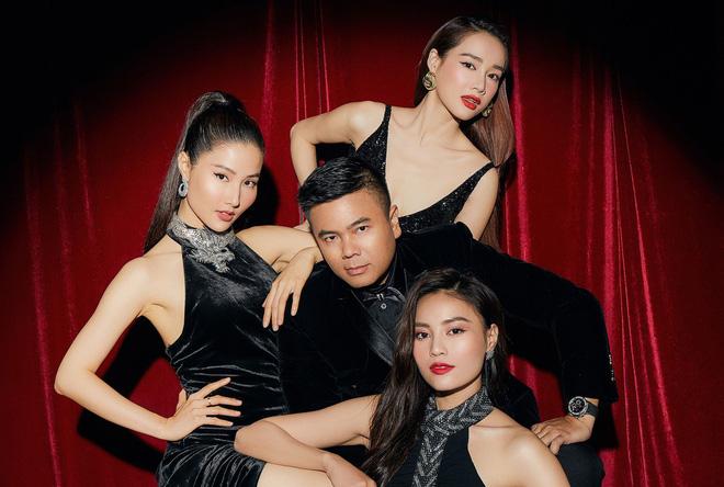 Nhã Phương và 3 diễn viên Việt lao đao vì bị tố mắc bệnh ngôi sao: Trường Giang cũng từng dính dớp - ảnh 3
