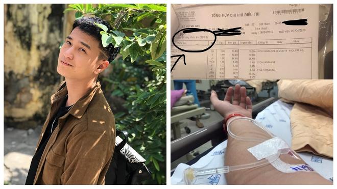 Nhã Phương và 3 diễn viên Việt lao đao vì bị tố mắc bệnh ngôi sao: Trường Giang cũng từng dính dớp - ảnh 6