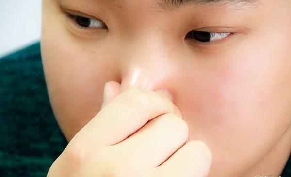 Người gan kém thường có 4 biểu hiện bất thường ở quanh miệng, nếu bạn không có thì xin chúc mừng - ảnh 4