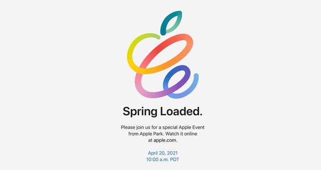 """Trước sự kiện Apple đêm nay, CĐM đồn thổi về mẫu iPhone mới, cụm camera nhìn như """"người ngoài hành tinh"""" - ảnh 1"""