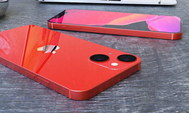 """Trước sự kiện Apple đêm nay, CĐM đồn thổi về mẫu iPhone mới, cụm camera nhìn như """"người ngoài hành tinh"""" - ảnh 2"""