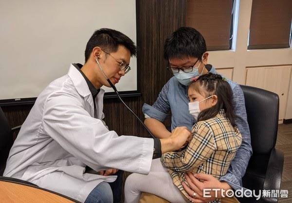 Bé gái 2 tuổi bị nhiễm trùng huyết nặng dẫn đến vỡ ruột, bác sĩ nhắc nhở vai trò của việc rửa tay - ảnh 1