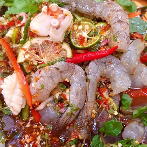 4 loại thực phẩm rất dễ làm tổn thương gan nếu ăn thường xuyên, biết sớm để tránh cũng chưa muộn đâu - ảnh 4