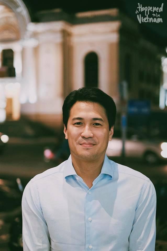 """Phillip Nguyễn từng hỏi: """"Anh nên yêu ai ở Việt Nam bây giờ?"""", hơn 3 năm sau đáp án cả nước đều biết! - ảnh 1"""