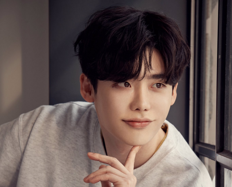 8 nam thần cưa sừng làm nghé ngọt nhất phim Hàn: Nhìn tuổi anh chú Hwang In Yeop với Kim Bum mà sốc xỉu! - Ảnh 19.