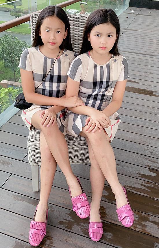 Sau vụ bé gái 5 tuổi bị xâm hại, Hoa hậu Phương Lê tiết lộ 7 điều không để con gái nhỏ được bảo vệ trước nạn ấu dâm - ảnh 1
