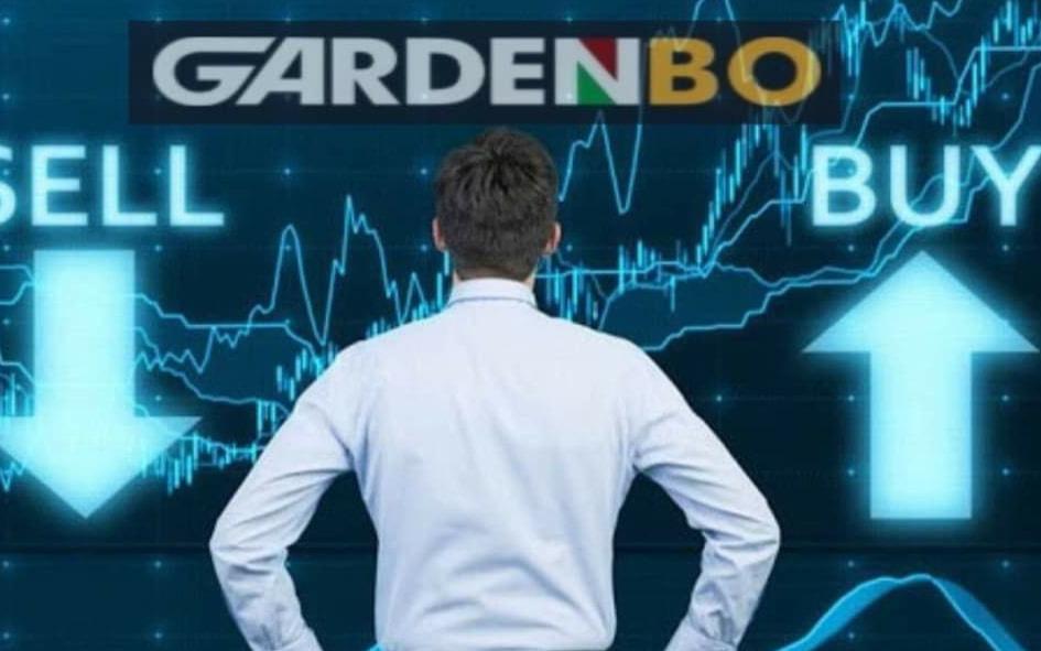 Công an Hà Nội cảnh báo: Nhiều người sập bẫy sàn giao dịch tiền ảo mới, lợi nhuận quảng cáo từ 10% - 80%/ngày