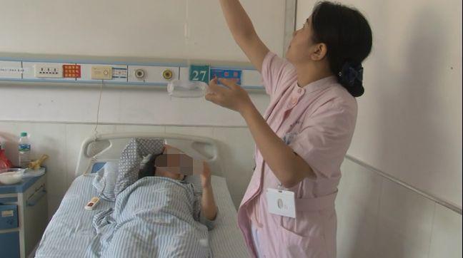 9 sinh viên Trung Quốc nhập viện vì hút thuốc lá điện tử chứa cần sa, bác sĩ cảnh báo: Giới trẻ phải cẩn trọng với trào lưu độc hại này - ảnh 1