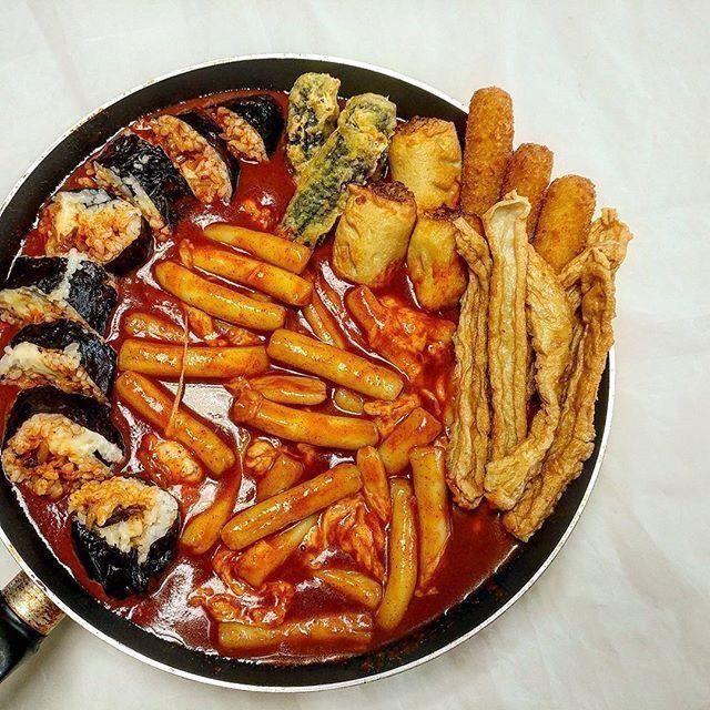 Người có dạ dày kém nên ăn ít 3 loại thực phẩm nếu muốn cải thiện sức khỏe, cố chấp ăn thêm chỉ khiến dạ dày kêu cứu - ảnh 2