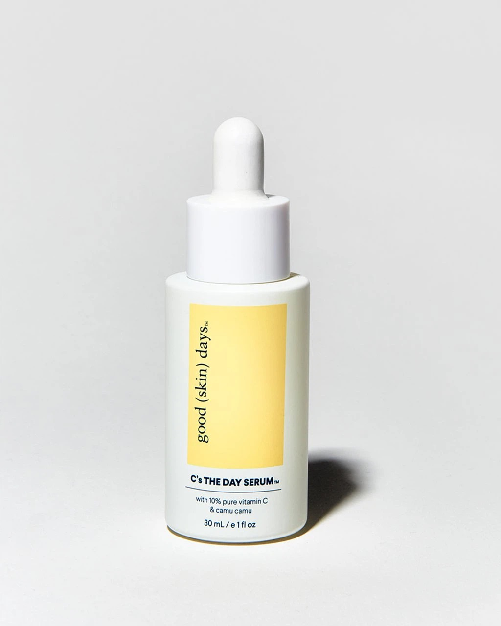 Chuyên gia chỉ ra 3 cách chọn vitamin C chuẩn chỉnh để da không bị châm chích khi dùng - Ảnh 3.