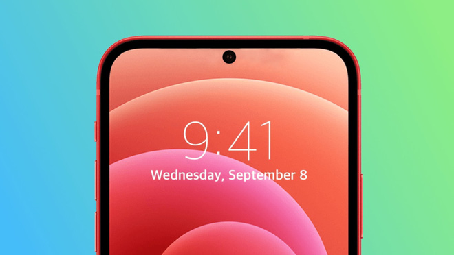 iPhone SE 2022 sẽ hỗ trợ mạng 5G, thiết kế giống iPhone 11 trong khi iPhone SE 2023 sẽ bỏ tai thỏ? - Ảnh 1.