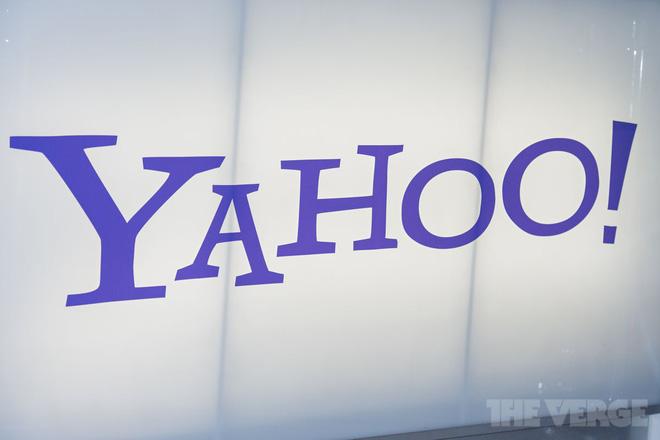 Huyền thoại internet một thời - Yahoo Hỏi & Đáp chính thức bị khai tử - ảnh 1