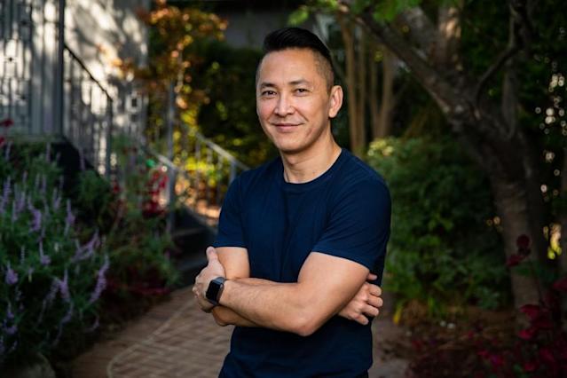 Tiểu thuyết Việt Nam thắng Pulitzer được trùm Oscar chuyển thể thành phim - ảnh 2