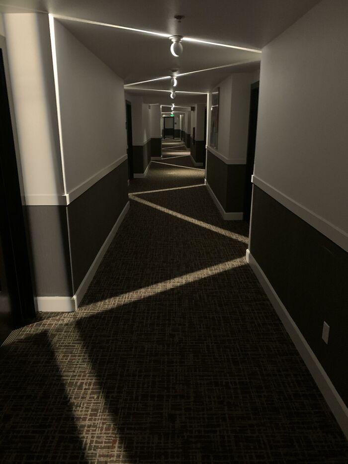 24 chi tiết nhỏ nhưng cưng phát xỉu giúp các khách sạn ghi điểm ầm ầm trong mắt khách hàng - Ảnh 6.