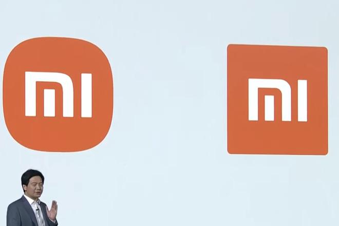 CEO BKAV Nguyễn Tử Quảng: Icon của Bphone đẹp hơn hãng khác, giải quyết được nỗi băn khoăn của giới thiết kế trên toàn thế giới - ảnh 1